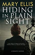 Best the art of hiding in plain sight Reviews