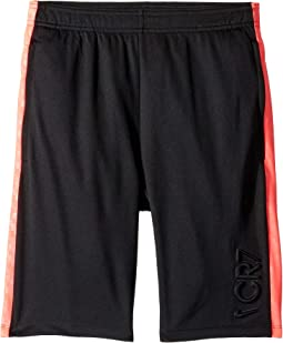 CR7 Dry Academy Soccer Shorts (Little Kids/Big Kids)