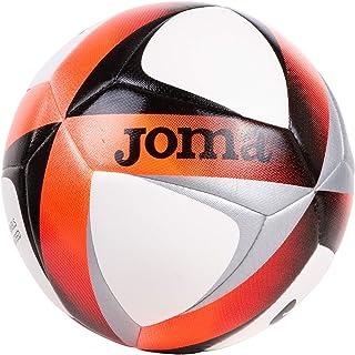 ca1fc1e38ff7a Amazon.com: JOMA - $200 & Above / Soccer / Team Sports: Sports ...