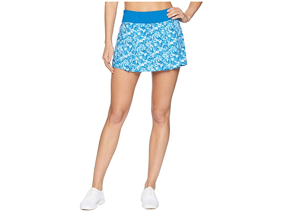 Skirt Sports Jette Skirt (Shatter Print) Women