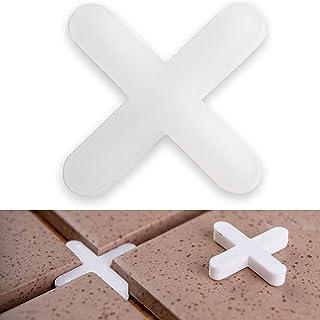 1,5 mm Joints Entretoise Carrelage Croix Espacement Joint Croix 200 pcs