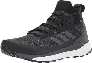Najveći Poslušnost ulazni adidas winter shoes mens ...