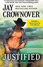 Best jay crownover series Reviews