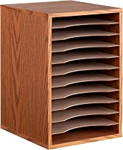 Best mail sorting cabinet Reviews