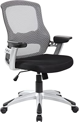 Amazon.com: Modway Articulate Ergonomic Mesh Office Chair