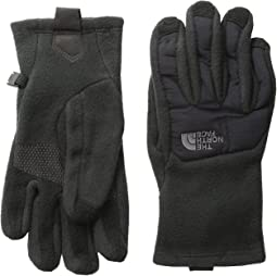 The North Face Women's Denali Etip™ Glove