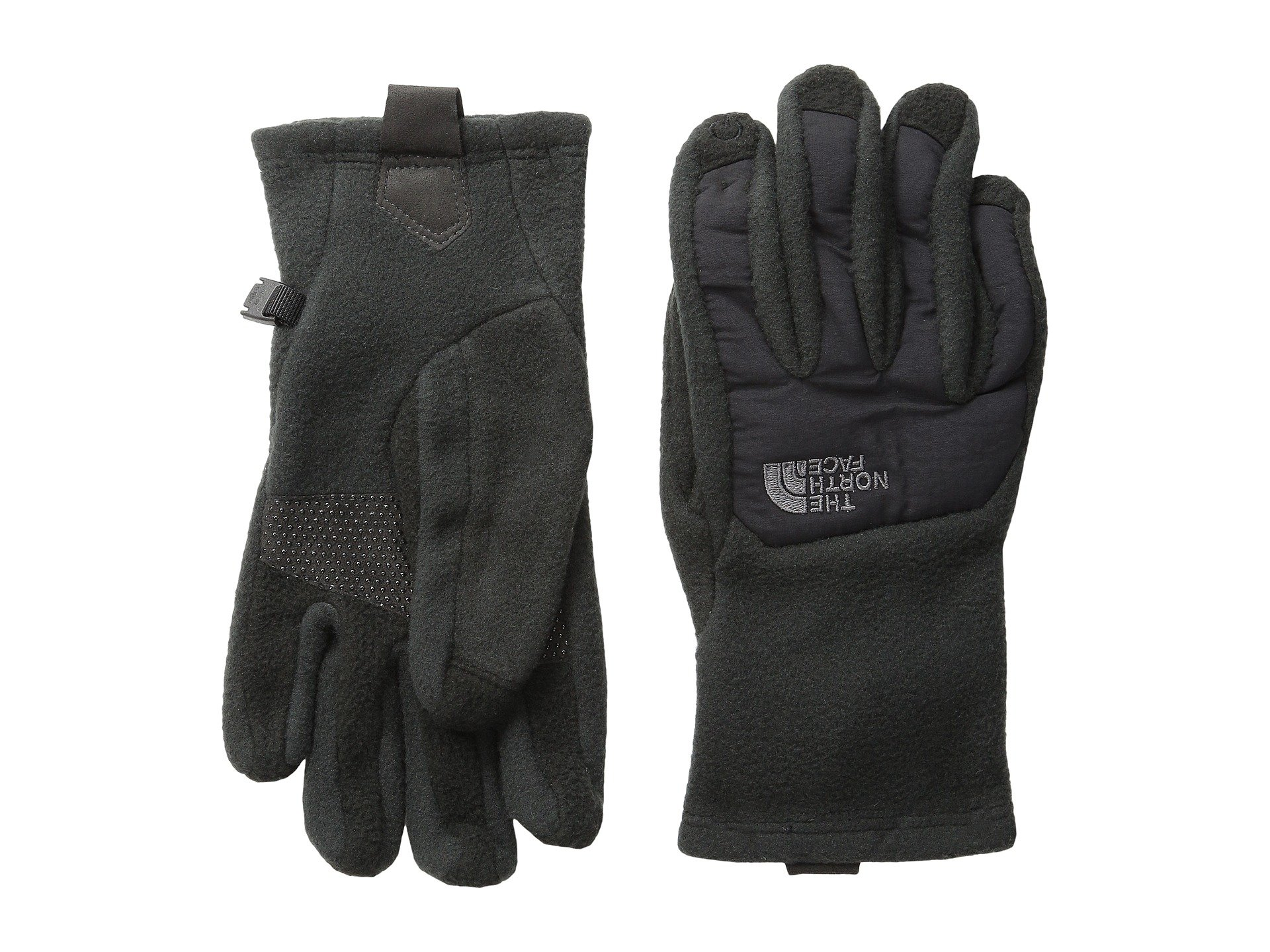 Guantes para Mujer The North Face Womenand#39;s Denali Etip™ Glove  + The North Face en VeoyCompro.net