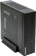 Chieftec COMPACT IX-01B-OP BLACK, IX-01B-OP