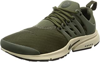 Best nike presto shoes Reviews