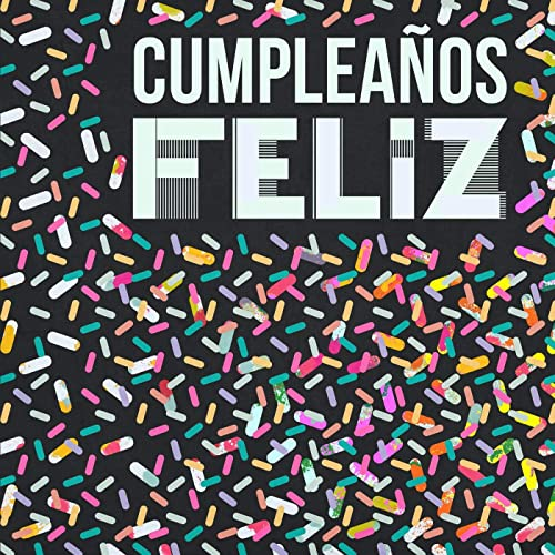 Cumpleaños feliz de Various artists en Amazon Music - Amazon.es