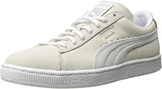 Best puma suede classic canada Reviews