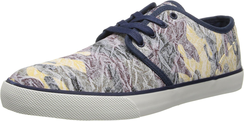 DC Men's Studio TX SE Vulcanized shoes