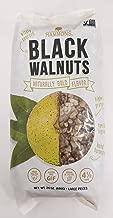 Hammons American Black Walnuts,24 Ounce