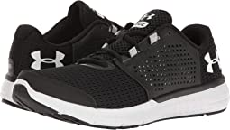 Ua W Micro G Attack 2 H Under Armour At 6pm Com