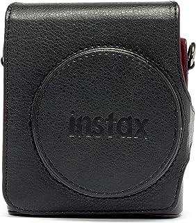 instax 70100139132 mini 90 Hoesje - Zwart