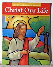 Best christ our life grade 7 online book Reviews