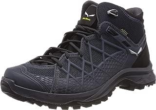 Men's Wild Hiker Mid GTX Boots