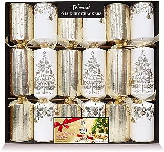 Best luxury handmade christmas crackers Reviews