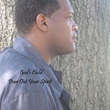 I Give Myself Away William Mcdowell (cover) Remix - Single