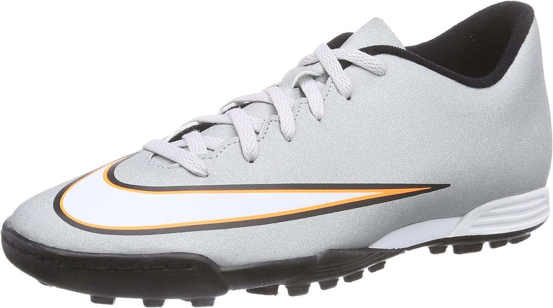 Nike Mercurial Vortex Ii Cr Tf, Men's Football Training