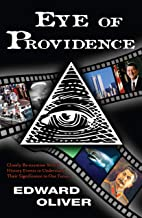 Best eyes on providence Reviews