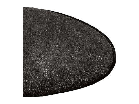 Nappa Pig Laundry Robin Black Leather Chinese zA7SwUx6