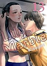 Lily Marble 13 (Yuri Manga)