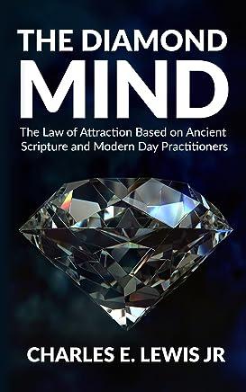 Amazon com: Fuck Money - Occult / Religion & Spirituality