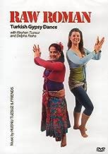 turkish romani dance