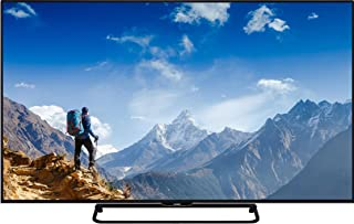 "Telefunken 55TU8560 55"" 140 Ekran 4K Ultra HD Smart LED TV"