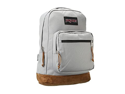 JanSport Pack Grey Right Right Rabbit Right Rabbit JanSport Pack Grey JanSport xYzzOT