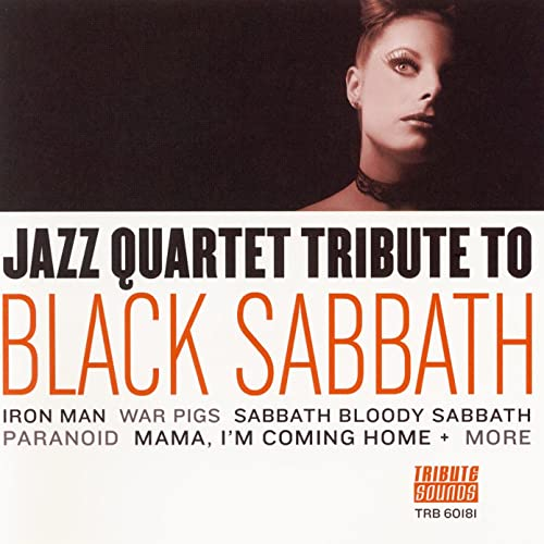 black sabbath mp3