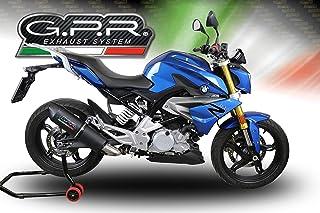 Suchergebnis Auf Für Gpr Auto Motorrad