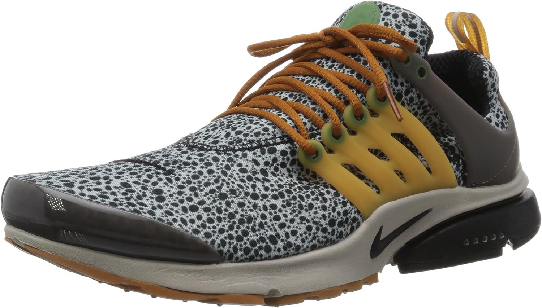 Nike AIR Presto SE QS 'Safari'  844448002