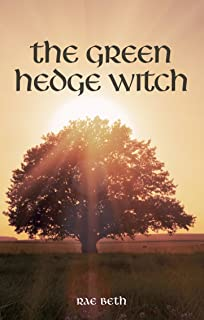 Best green hedge witch Reviews
