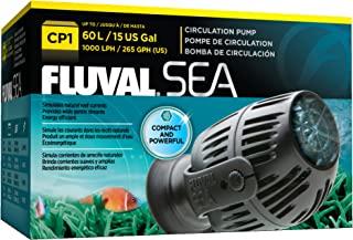 Fluval Hagen Sea Circulation Pump for Aquarium