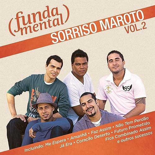 DOWNLOAD MAROTO CD VIVO 2 GRATUITO SORRISO AO DIFERENTE