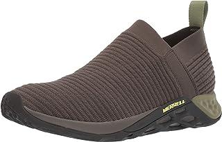 حذاء رياضي رجالي بدون رباط من Merrell
