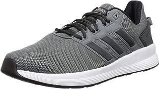 Adidas Men's Kaptur M Running Shoes