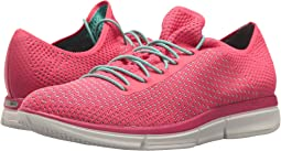 Merrell - Zoe Sojourn Lace Knit Q2