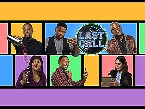 Last Call: Season 1