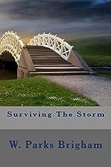 Surviving The Storm Kindle Edition