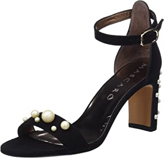 Amazon Mascaro Mujer Zapatos Zapatos Para esSandalias TKcFJl1