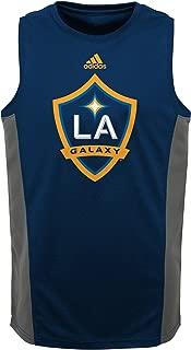 la galaxy fan gear