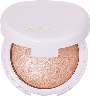 Flormar Terracotta Blush-On, 43 Golden Peach 0111030-043
