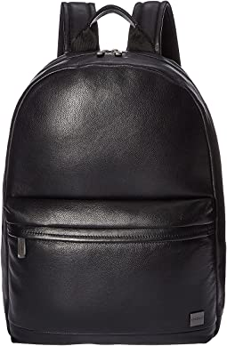 KNOMO London Barbican Albion Laptop Backpack