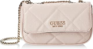 Guess Dilla Micro Mini Crossbody Bag For Women
