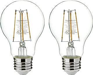 Best non led light bulbs Reviews