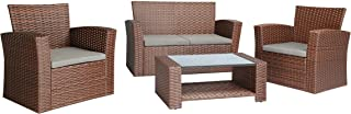 banner outdoor furniture
