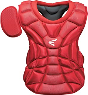 Easton Youth Natural Chest Protector